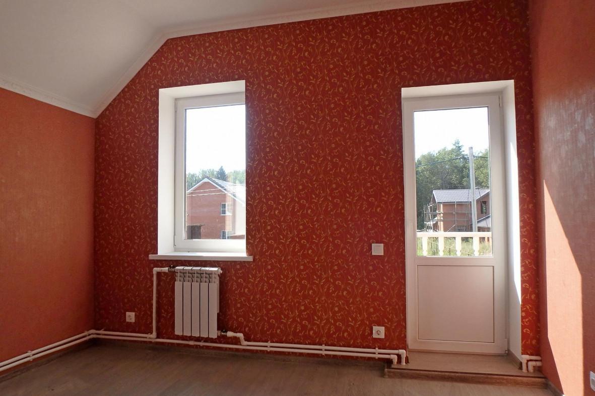 Проекты домов от 100 до 150 квм