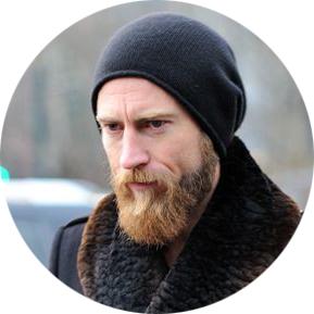 Антон (38 лет) Одинцово