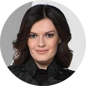 Алиса (35 лет) Москва