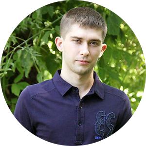 Евгений (Павловский Посад) 48 лет