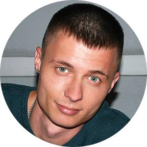 Олег (Лыткарино) 40 лет