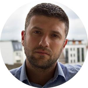 Павел (Щелково) 44 года