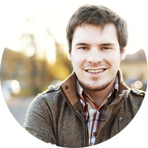 Алексей (Долгопрудный) 27 лет
