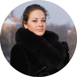 Валентина (Голицино) 34 года