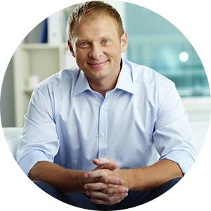 Иван (Климовск) 55 лет