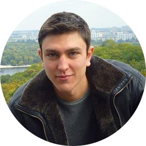 Андрей (Звенигород) 45 лет