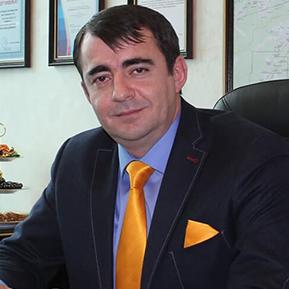 Марк Сабирджанов - компания НПМ Проект