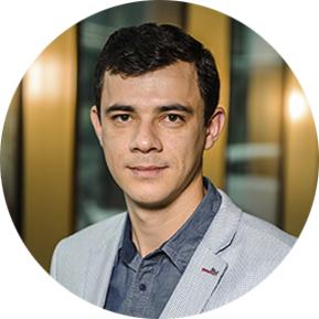 Эдуард Сабирджанов - компания НПМ Проект