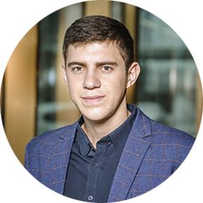 Эрик Сабирджанов - компания НПМ Проект