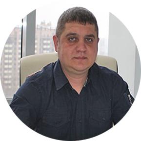 Павел Васильев - компания НПМ Проект