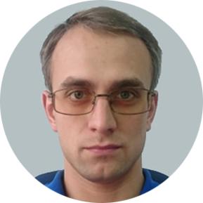 Дмитрий Прошин - компания НПМ Проект