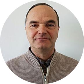 Игорь Баленко - компания НПМ Проект