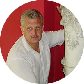 Владимир Бурмистров - компания НПМ Проект