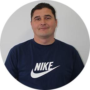 Андрей Логинов - компания НПМ Проект
