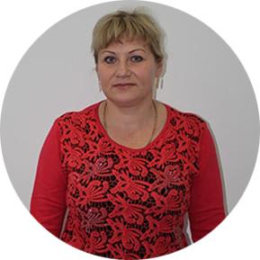 Оксана Бобровская - компания НПМ Проект