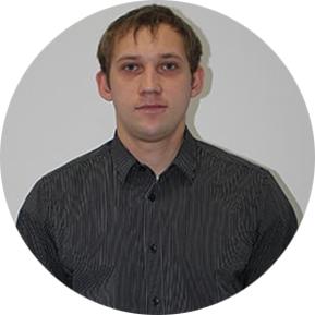 Бобровский Даниил - компания НПМ Проект