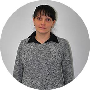 Екатерина Тырнова - компания НПМ Проект